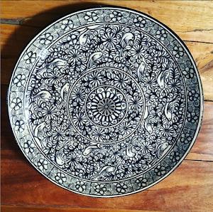 ceramicas Tater Vera 4