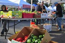 Liberty Lake Farmers Market, Liberty Lake, United States