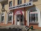 Mark Formelle на фото Волковыска