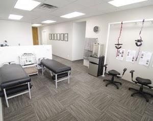Apollo Health Centers