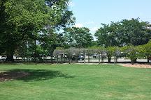 Meadow Garden, Augusta, United States