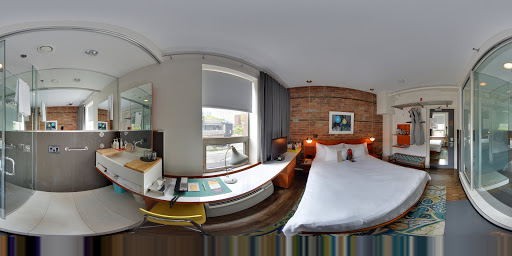 The Drake Hotel | Toronto Google Business View