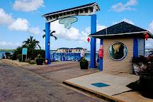 Acuario-Delfinario Cayo Santa Maria, Cayo Ensenachos, Cuba