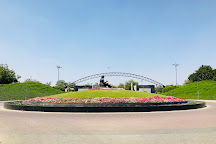 Visit Nirma University on your trip to Ahmedabad or India