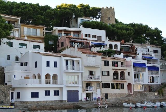 Sa Tuna Girona