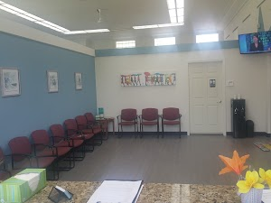 Westend Dental,