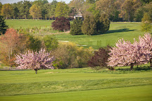 Falls Road Golf Course, Potomac, United States