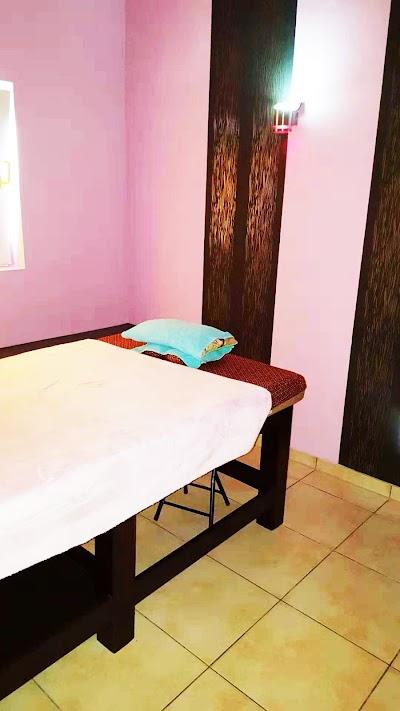 Massage duisburg chinesische Chinesische massage
