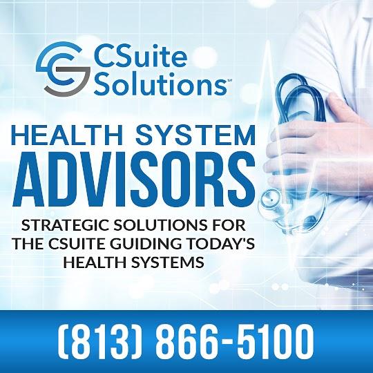 healthcare advisors