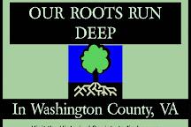 Historical Society of Washington County, VA, Abingdon, United States