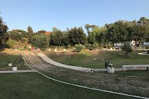 Parco Vallo Volsco, Anzio, Italy