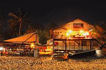 Ohlala Divers, Pulau Perhentian Kecil, Malaysia
