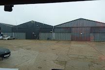Cammas Hall Farm, Bishops Stortford, United Kingdom