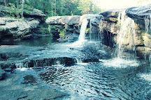 DeSoto State Park, Fort Payne, United States