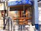 Ушба, Кольцовская улица на фото Воронежа