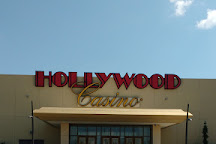 Hollywood Casino at Kansas Speedway, Kansas City, United States
