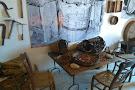 Museo della Mandorla di Avola