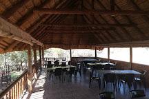 De Wildt 4x4, Brits, South Africa