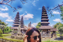 Wahana Bali Tours, Nusa Dua, Indonesia