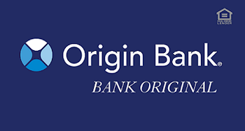 Origin Bank Payday Loans Picture