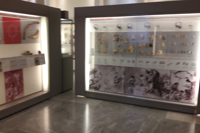 Visit American University of Beirut Museum on your trip to