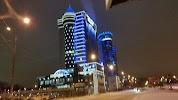 Красное & Белое Плюс, проспект Ленина на фото Челябинска