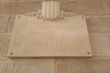 Convento del Roser, Lleida, Spain