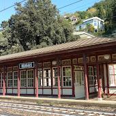 Станция   Miramare