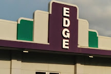 The Edge, Belleville, United States
