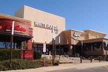 White Marsh Mall, Baltimore, United States