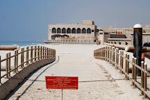 Al Hosn Palace, Salalah, Oman