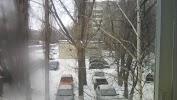 ул. Усиевича, Огородная улица на фото Саратова