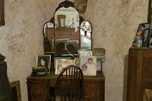 Loretta Lynn's Home, Van Lear, United States