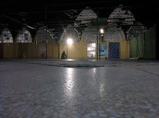 Markaz Ahlehadith islamabad