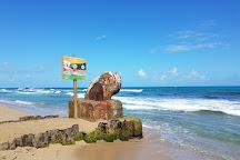 Sunset Tours, Carolina, Puerto Rico
