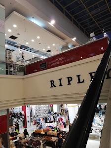 Ripley San Miguel 6