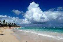 Bavaro Beach, Bavaro, Dominican Republic