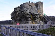 Artstetten Castle, Artstetten, Austria