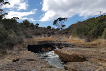 Eaglehawk Neck Historic Site, Eaglehawk Neck, Australia