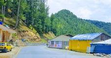 Bismillah General Store & Karyana Store