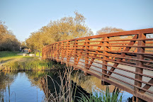 Neary Lagoon Park, Santa Cruz, United States