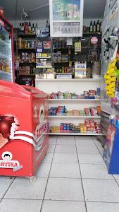 Super Raúl Minimarket Bodega Café Agente Scotiabank Agente Multired Surquillo Aviación 5