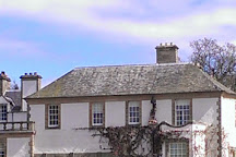 Hill of Tarvit Mansionhouse and Garden, Cupar, United Kingdom