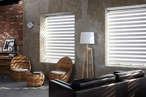 Complete Blinds Sydney