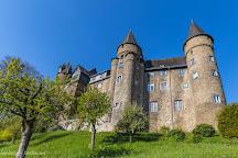 Schloss Herborn, Herborn, Germany