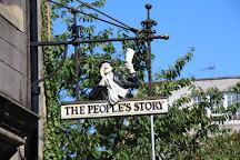 People's Story, Edinburgh, United Kingdom