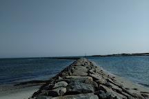 West Dennis Beach, West Dennis, United States