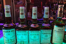 Haymarket Whiskey Bar, Louisville, United States