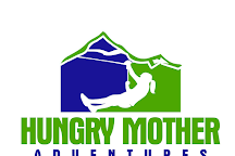 Hungry Mother Adventures, Marion, United States