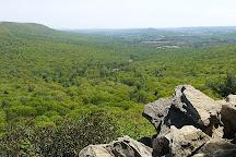 Hawk Mountain Sanctuary, Kempton, United States